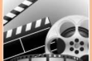 Фото и Видео-обработка